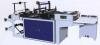 High Speed Computer Heat Sealing and Cutting Bag-Making Machine