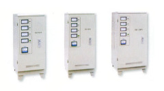 Voltage Regulators voltage transformer
