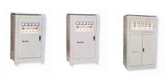 dc voltage power converter