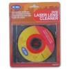 DVD Laser Lens Cleaner