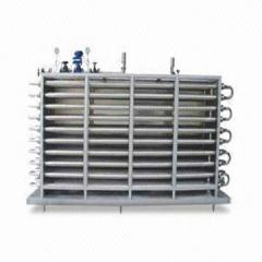 sterilizing equipment