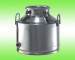 Stainless Steel Transportation Bucket