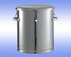 Almacenamiento Bucket