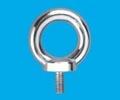 hardware/rigging/nut/bolt/clip