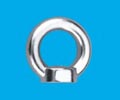 rigging/hardware/nut/bolt/clip