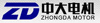 ZD Leader Transmission Equipment Co., Ltd.