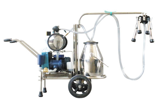 used milking equipment - BuyCheapr.com