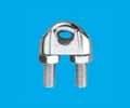 rigginghardware/nut/bolt/clip