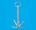 turnbuckle/shackle/nut/bolt/clip