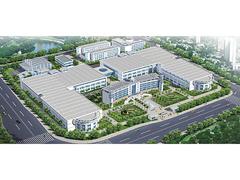 Final Best Co.,Ltd. (Ningbo Best Group Co.,Ltd.)