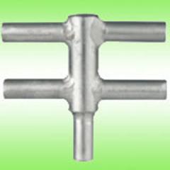 Sanitary Pipe