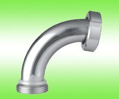 Sanitaire Pipe