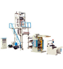 flexible printing machines