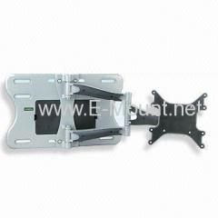 LCD plasma TV wall brackets and muonts