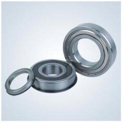 slot car ball bearing