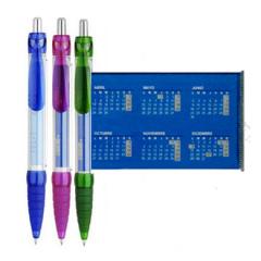 flyer pens
