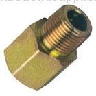 hydraulic fitting