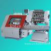 Automatic Book Sewing Machine
