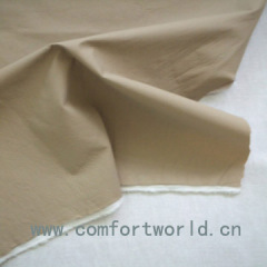 pu material For Car Seat Cover