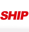 Jiangxi Ship Electronics Co., Ltd.