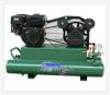 Petrol/Diesel Engine Air Compressor