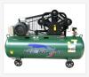 V Belt Air Compressor