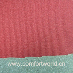 Tricot Brushed Automotive Headliner Fabric