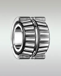 EE640192 Double Row Tapered Roller Bearing