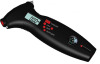 Multipurpose Digital Tyre Gauge