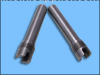 all kinds of metal Nozzle