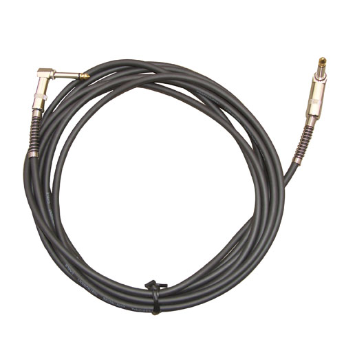 Instrument Link Cable