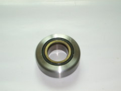 Magnetic Bearing From China Manufacturer Zhejiang Fit