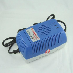 phone battery charger
