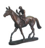 Bronze Sculpture,Statue Figurine