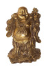 Bronze Sculpture Buddha Statue