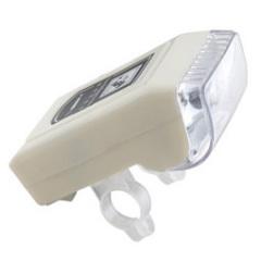 headlight aimers