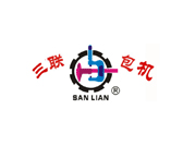 Rui'an Sanlian Packing Machinery Factory