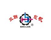 Rui'an Sanlian Packing Machinery Factory