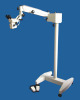 Dental Surgical Microscopes