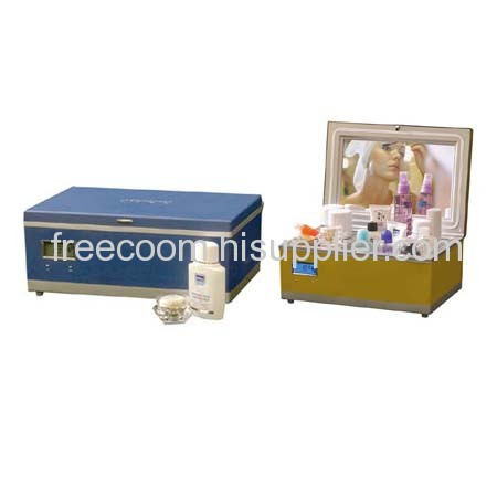 cosmetic tattooing equipment. Cosmetic Cooler, Cosmetic Freezer, Cosmetic Refrigerator