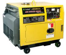 Zhejiang Green Field Mechanical & Electrical Manufacture Co.,Ltd.