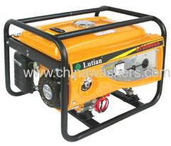 protable generator