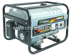 Portable Gasoline Generators