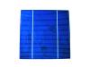 Polycrystalline Solar Cell