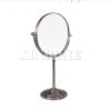 2sided Cosmetic Mirror