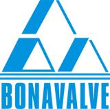 Wenling Bona Valve Company