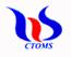 Chinatungsten Online (Xiamen) Manu. & Sales Corp.