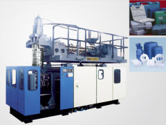 25L Blow Molding machine