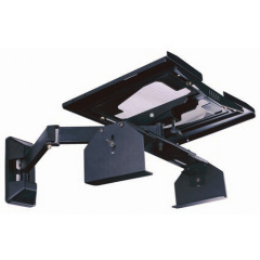 Swivel TV wall brackets