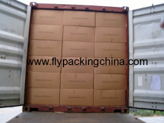 Fly Packing Co., Ltd.